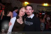 Casino Party - Praterdome - Sa 14.05.2011 - 74