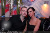 Casino Party - Praterdome - Sa 14.05.2011 - 8