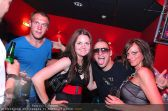 Celebrate with Style - Praterdome - Sa 21.05.2011 - 26