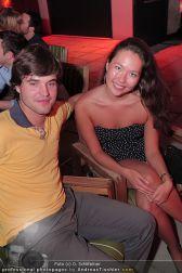 Chicas Noche - Praterdome - Do 26.05.2011 - 10