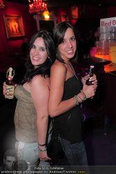 Chicas Noche - Praterdome - Do 26.05.2011 - 11