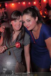Chicas Noche - Praterdome - Do 26.05.2011 - 12