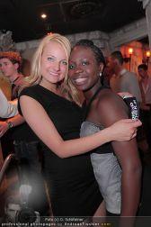 Chicas Noche - Praterdome - Do 26.05.2011 - 15