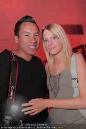 Chicas Noche - Praterdome - Do 26.05.2011 - 24