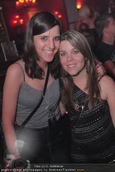 Chicas Noche - Praterdome - Do 26.05.2011 - 39