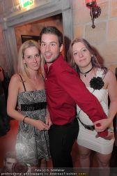 Chicas Noche - Praterdome - Do 26.05.2011 - 44