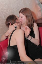 Kiss me Vienna - Praterdome - Fr 27.05.2011 - 108