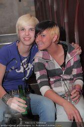 Kiss me Vienna - Praterdome - Fr 27.05.2011 - 112