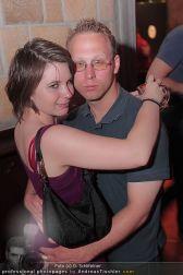 Kiss me Vienna - Praterdome - Fr 27.05.2011 - 82