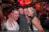 Celebrate with Style - Praterdome - Sa 28.05.2011 - 105