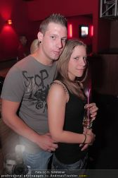 Celebrate with Style - Praterdome - Sa 28.05.2011 - 113
