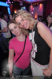 Celebrate with Style - Praterdome - Sa 28.05.2011 - 124