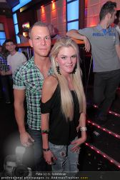 Celebrate with Style - Praterdome - Sa 28.05.2011 - 125