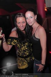 Celebrate with Style - Praterdome - Sa 28.05.2011 - 29