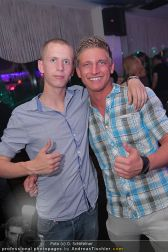 Celebrate with Style - Praterdome - Sa 28.05.2011 - 41