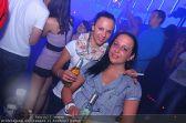 Partynacht - Praterdome - Mi 01.06.2011 - 18