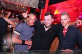 Partynacht - Praterdome - Mi 01.06.2011 - 25
