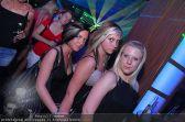 Partynacht - Praterdome - Mi 01.06.2011 - 30