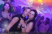 Partynacht - Praterdome - Mi 01.06.2011 - 33