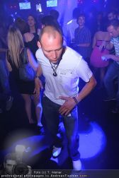 Partynacht - Praterdome - Mi 01.06.2011 - 36