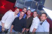Partynacht - Praterdome - Mi 01.06.2011 - 38