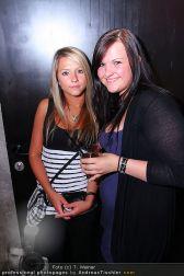 Partynacht - Praterdome - Mi 01.06.2011 - 41