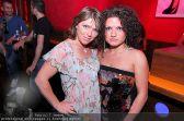 Partynacht - Praterdome - Mi 01.06.2011 - 43