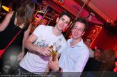 Partynacht - Praterdome - Mi 01.06.2011 - 44