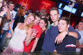 Partynacht - Praterdome - Mi 01.06.2011 - 47