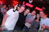 Partynacht - Praterdome - Mi 01.06.2011 - 49
