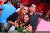 Partynacht - Praterdome - Mi 01.06.2011 - 50