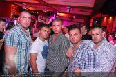 Partynacht - Praterdome - Mi 01.06.2011 - 52