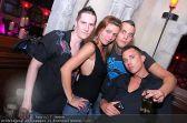 Partynacht - Praterdome - Mi 01.06.2011 - 53