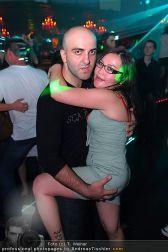 Partynacht - Praterdome - Mi 01.06.2011 - 55