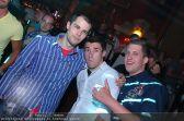 Partynacht - Praterdome - Mi 01.06.2011 - 56