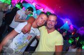 Partynacht - Praterdome - Mi 01.06.2011 - 57