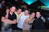 Partynacht - Praterdome - Mi 01.06.2011 - 58