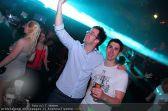 Partynacht - Praterdome - Mi 01.06.2011 - 59