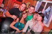 Partynacht - Praterdome - Mi 01.06.2011 - 6