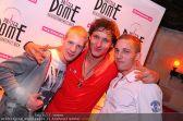 Partynacht - Praterdome - Mi 01.06.2011 - 66