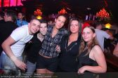 Birthday Party - Praterdome - Fr 03.06.2011 - 34