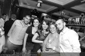 Birthday Party - Praterdome - Fr 03.06.2011 - 47