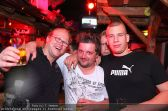 Birthday Party - Praterdome - Fr 03.06.2011 - 50