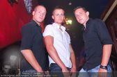 Saturday Night Fever - Praterdome - Sa 04.06.2011 - 10