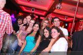 Saturday Night Fever - Praterdome - Sa 04.06.2011 - 14