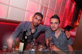Saturday Night Fever - Praterdome - Sa 04.06.2011 - 15