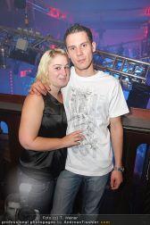 Saturday Night Fever - Praterdome - Sa 04.06.2011 - 20
