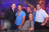 Saturday Night Fever - Praterdome - Sa 04.06.2011 - 24