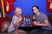 Saturday Night Fever - Praterdome - Sa 04.06.2011 - 25