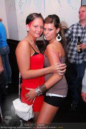 Saturday Night Fever - Praterdome - Sa 04.06.2011 - 27